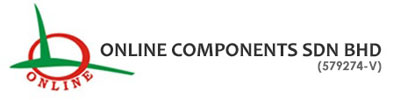ONLINE COMPONENTS SDN BHD